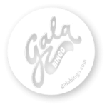 How Gala Bingo drove a 35% turnover uplift with Graphyte's hyper-personalisation platform