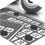Dynamic personalisation for Online Bingo operators