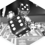 Dynamic personalisation across every touchpoint for your casino and slots players