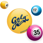Discover how Gala Bingo increased their turnover by 35%